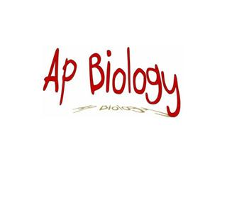 AP Biology Chapter 8 Introduction To Metabolism - ProProfs Quiz