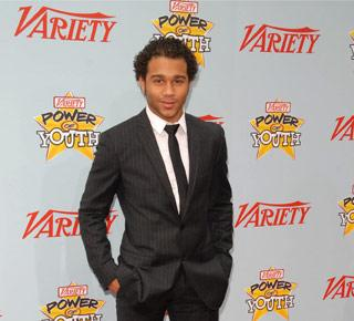 How Well Do You Know Corbin Bleu?