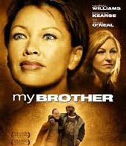 My Brother (2006) Movie Quiz