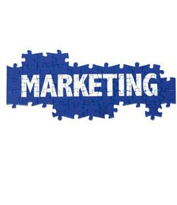 Marketing Chapter 2 Multiple Choice