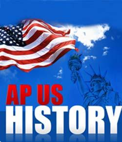 The Ultimate APUSH Unit 1 Quiz! - ProProfs Quiz