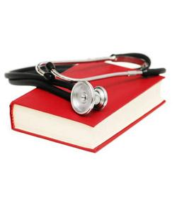 Medical Terminology Quiz 2