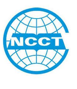 NCCT Offical Practice Test, M.a.
