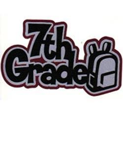 reading comprehension grade 7 proprofs quiz