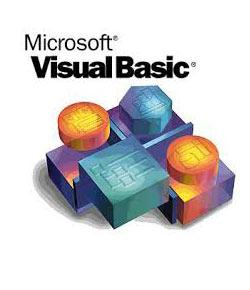 Visual Basic Online Test