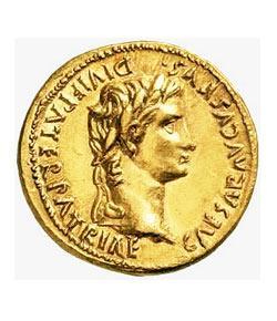 World History - Fall Of The Roman Empire