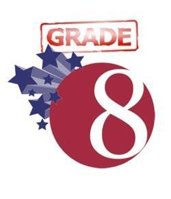 Grade 8 Fluids (Density,viscosity, Buoyancy, Hydraulics, Pneumatics)