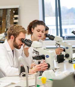 Health Science I-standard Precautions