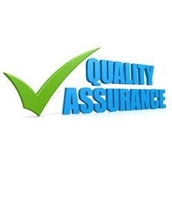 BUMEDINST 6010.13 Quality Assurance Program