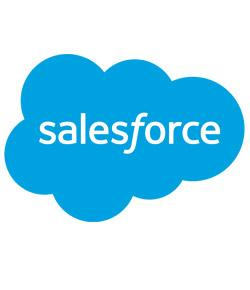 Salesforce Administration Test Adm-201 Part 2