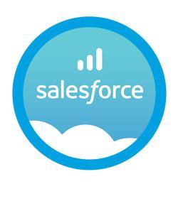 Salesforce Dev 401 Mock Exam 1