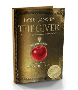 The Giver Aptitude Test