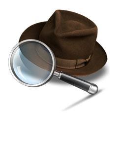 Detective Test