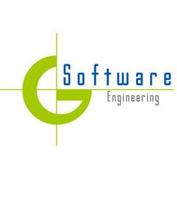Software Engineering Cct202