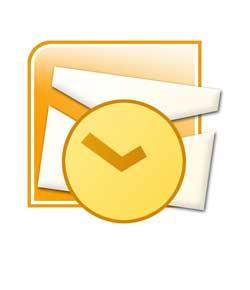 Outlook 2010 Essentials Post Test