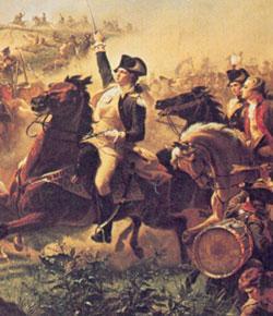Quiz: American Revolution Pretest!