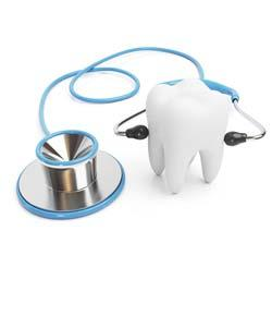 A Quiz About Dental Assisting