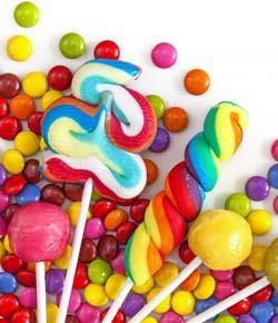 Gym Candy Quiz