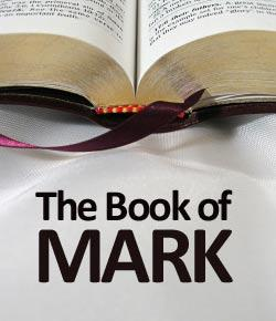 Gospel Of Mark Quizzes Online, Trivia, Questions & Answers