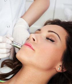 Mcqs (part V) Dermatology