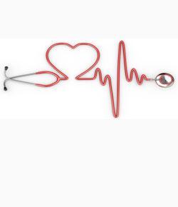 Cardiology Basic Level