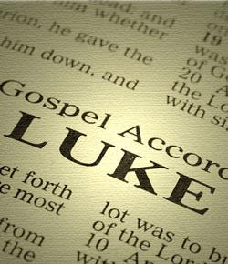 Bible Quiz On Luke Chapter 1 - ProProfs Quiz