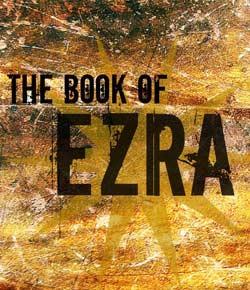 Ezra 8-10, ESV