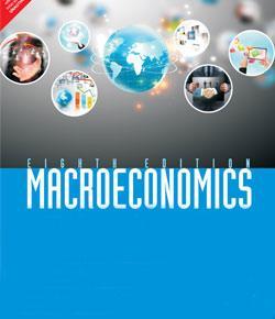 Macroeconomics In The Global Economy