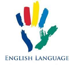 English Language As - Categorising Texts Quiza