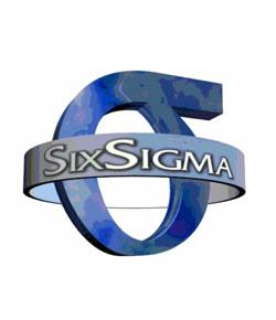 Quiz: Six Sigma Green Belt Certification!