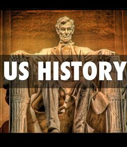 US history chapter 1 quiz