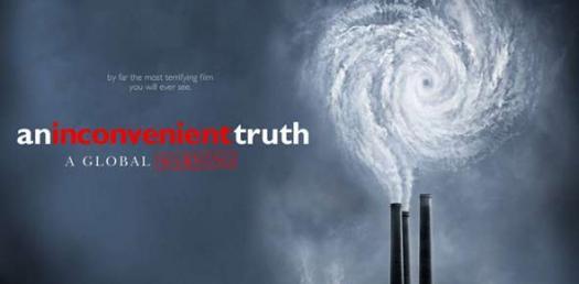 An Inconvenient Truth Movie Quiz Proprofs Quiz