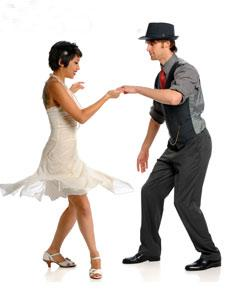 How Much Do You Know About Dancing?