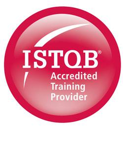 ISTQB Foundation Level Mock Exam-1