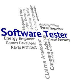 Manual Software Testing Quiz-1