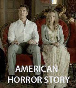 American Horror Story Quiz - Julia D. And Maddie D.