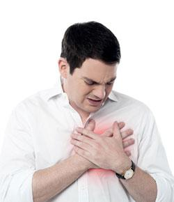 Block 11 - Week 12 - Heart Failure Drugs