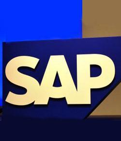 SAP Hana 1.0 Exam Test