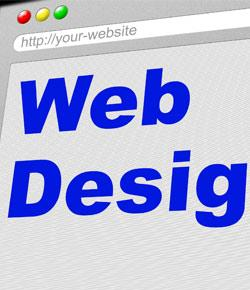 Web Design Quiz