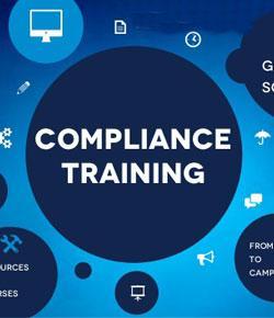 Pci Compliance Test