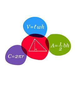 Algebra I Probability Quiz