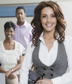 Chapter 3 - Understanding Entrepreneurship, Small Business & Business Ownership