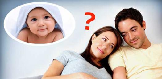 Take quizzes april 2015 quizzes for What will my future family be like quiz