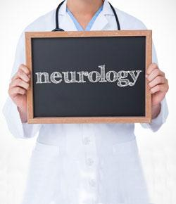 Neurological System (Practice Mode)- Rnpedia