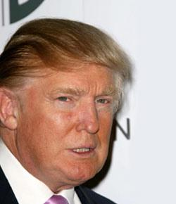 Fun Trivia Question On Donald Trump