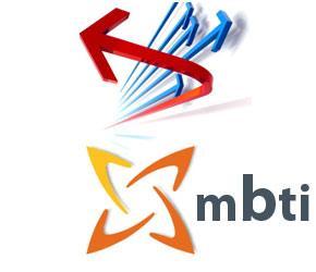 thinking vs feeling (MBTI preference 3)