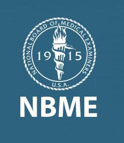 NBME Quizzes Online, Trivia, Questions & Answers - ProProfs Quizzes