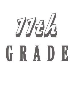 11th grade english final exam pdf