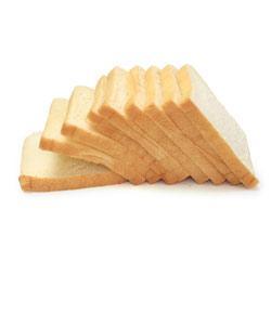Amazing Trivia Quiz On Breads