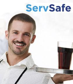 Top ServSafe Quizzes, Trivia, Questions & Answers ...